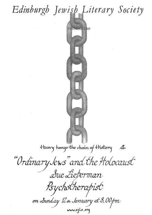 2014-01-12 lieberman b