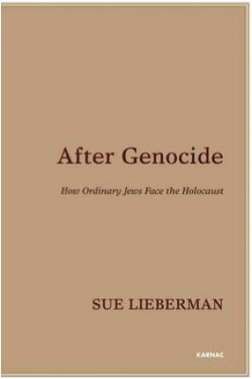 After Genocide