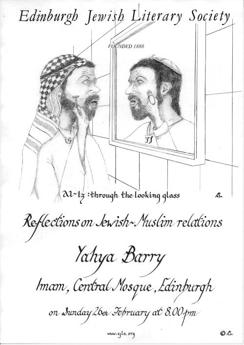 2017-02-26-barry-c